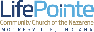 LifePointe Community Church