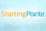 startinpointnews