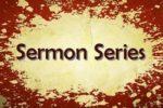 sermon-series-300x189