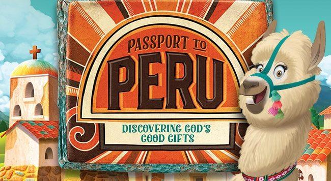 passport-to-peru-vbs-2017-min