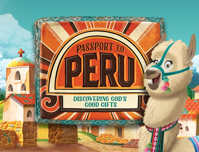passport-to-peru-vbs-2017-min