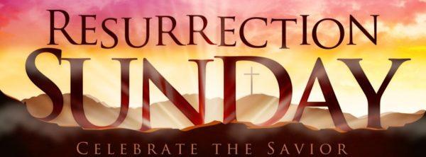 Resurrection-Sunday_wide_t-e1395788106105